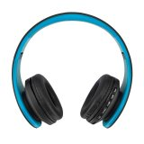 Spesifikasi Andoer Lh 811 Digital 4 In 1 Multifunctional Wireless Stereo Bluetooth 3 Blue Merk Andoer