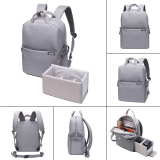 Jual Andoer Tahan Terhadap Udara Aman Kejutan Dslr Tas Ransel Kamera Fotografi Mayor Video For Bahu Tas Nikon Canon Sony Pentax Sony Kamera With Rain Cover Outdoorfree Branded