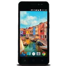 Spesifikasi Andromax A Unlock All Gsm Smartfren 4G Lte 8 Gb Hitam Merk Smartfren