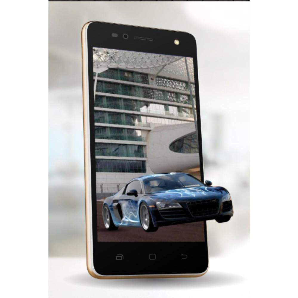Tablet Tab Terbaru Samsung Galaxy 3v T116 8gb Garansi Resmi 1 Tahun Andromax A2 Smartfren 4g Lte 8 Gb