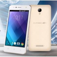 Andromax A2 Smartfren 4G LTE - 8 GB