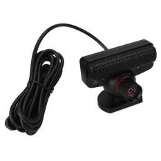 Diskon Besarangel Ps3 Playstation Usb Port Motion Sensor Eye Camera Microphone Zoom Gaming Intl