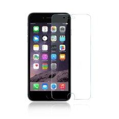 Promo Toko Anker Kaca Tempered Pelindung Layar Untuk Iphone 6 Plus Intl