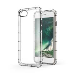 Harga Anker Toughshell Air Case For Iphone 7 Clear Merk Anker
