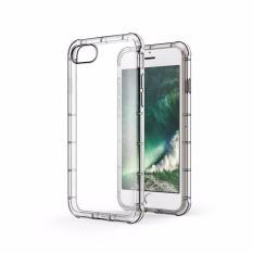 Spesifikasi Anker Toughshell Air For Iphone 7 Gray Murah Berkualitas