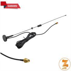 Antena Mobil 106 UV Dual Band - Antena HT 106UV For HT Baofeng Weirwei