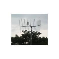 Antena Penguat Sinyal  Grid Induksi Modem Hp Mifi Grid 10M 1800-2100