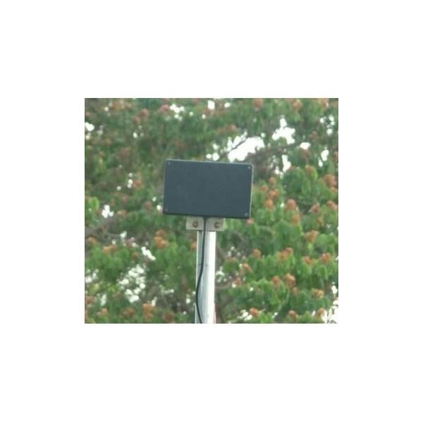 Antena Penguat Sinyal Panel Modem Mifi Hp 3G 4G 1800-2300 Induksi