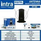 Jual Antena Tv Indoor 001 Online