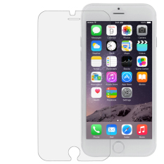 Anti-Glare  Screen Protector for iPhone 6 Plus, Taiwan Material