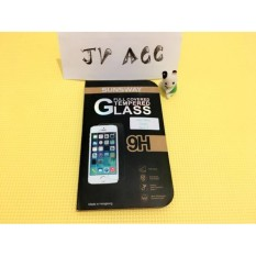 Anti Gores Bluelight For LG X Cam , X Screen , X Power , K8 , K10 , G Stylus 2