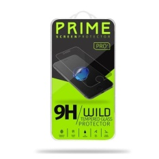 Anti Gores Kaca for Oppo R1 / R829 - Premium Tempered Glass - Round Edge 2.5D - Clear
