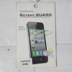 Anti Gores Lenovo A690 | Pelindung Layar Screen Protector Lenovo A 690