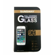 Anti Gores Screen Protector for HUAWEI Y6 [Anti Blue]