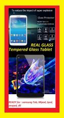 ANTI GORES TEMPERED GLASS LENOVO TAB 2 10 INCH A1070 A7600 HIFI 904190