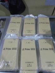 Anticrack / Anti Crack Samsung J2 Prime / Grand Prime