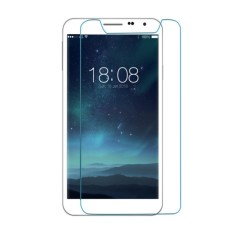 Antigores Tempered Glass Advan vandroid S5E 4G