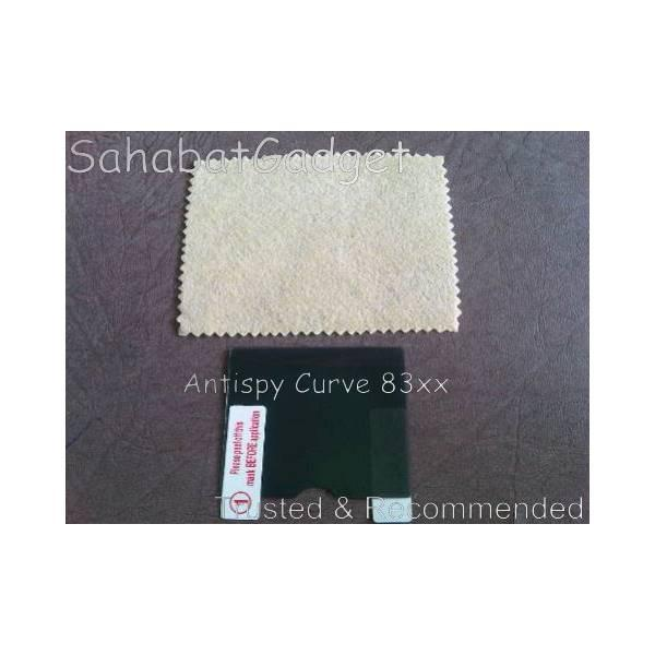 Antispy Blackberry Curve 8300/8310/8320 (Privacy Guard)