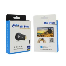 ... Dongle Tampilan Nirkabel WIFI Receiver 1080 P HD TV Tetap DLNA Airplay Miracast For Ponsel Pintar Tablet PC Ke HDTV MonitorIDR174000. Rp 175.000