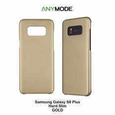 Anymode Hard Slim Samsung S8 North Sumatra Diskon 50
