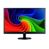 Beli Aoc Monitor Led E1670Sw 16 Power Usb Online Murah