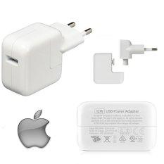 Toko Apple 12W Usb Power Adapter For All Iphone And Ipad Models Original Dki Jakarta