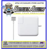 Spesifikasi Apple 45W Magsafe 2 Power Adapter Terbaru
