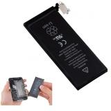 Toko Apple Baterai Battery Iphone 4G Gsm Original 100 Hitam Terlengkap Di Dki Jakarta