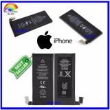 Beli Apple Baterai Battery Iphone 4G Original Kapasitas 1420Mah Apple Murah
