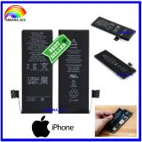 Beli Apple Baterai Battery Iphone 5S Original Kapasitas 1440Mah Apple Asli