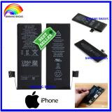 Jual Apple Baterai Battery Iphone 5S Original Kapasitas 1440Mah Branded Murah