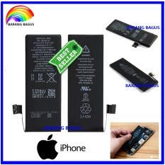 Harga Apple Baterai Battery Iphone 5S Original Kapasitas 1440Mah Yang Murah