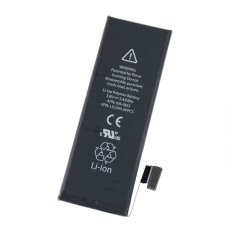 Harga Apple Baterai Iphone 5G Original 100 Hitam Baru Murah