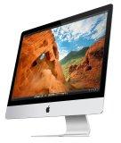 Spesifikasi Apple Imac Me088Za A Desktop 27 Silver Yg Baik
