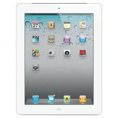 Spesifikasi Apple Ipad 2 Wifi 16 Gb Putih Murah