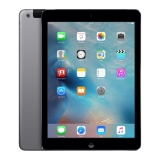 Apple Ipad Air 1 Wifi Cellular 16Gb Space Grey Original