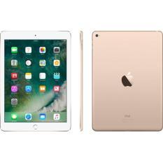 Apple iPad Air 2 Wifi+Cellular - 32GB - Gold