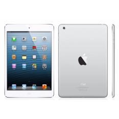 Apple iPad Air 2 Wifi+Cellular - 32GB - Silver