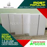 Beli Apple Ipad Air 3 32Gb Wifi Gold Cicilan