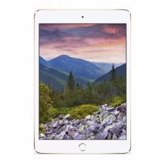 Review Terbaik Apple Ipad Mini 3 Wifi Only 16 Gb Gold