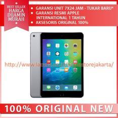 Apple iPad Mini 4 WiFi Only - 128GB - Grey