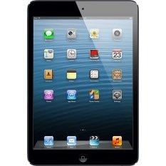 Apple iPad Mini Retina Cellular - 16GB - Gray