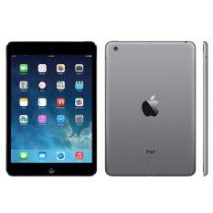 Review Pada Apple Ipad Mini Retina Wifi Cell 16Gb Space Gray