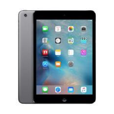 Apple iPad Mini Wifi + 3G - 16 GB - Hitam