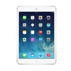 Apple iPad Mini Wifi + 3G - 16 GB - Silver