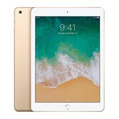 Apple iPad Pro 10.5-inch Wi-Fi + Cellular 256GB Emas