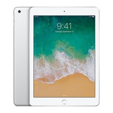 Apple iPad Pro 10.5-inch Wi-Fi + Cellular 256GB Perak