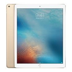 Apple iPad Pro 12.9-inch Wi-Fi 64GB Emas
