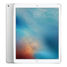 Apple iPad Pro 12.9-inch Wi-Fi 256GB Perak