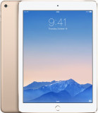 Harga Apple Ipad Pro 13 128 Gb Wifi Cellular Gold Terbaik